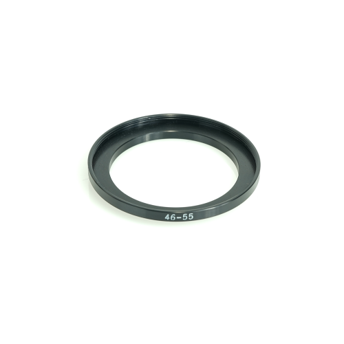 SRB 46-55mm Step-up Ring